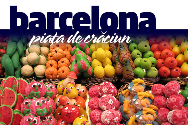 B2B-Barcelona-Piata-Craciun.jpg