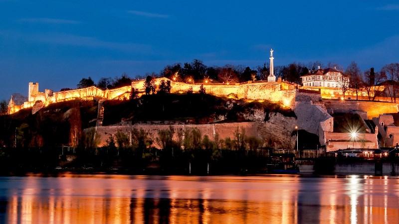 belgrad kalemegdan hello holidays.jpg