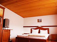 doubleroom_091102045921.jpg