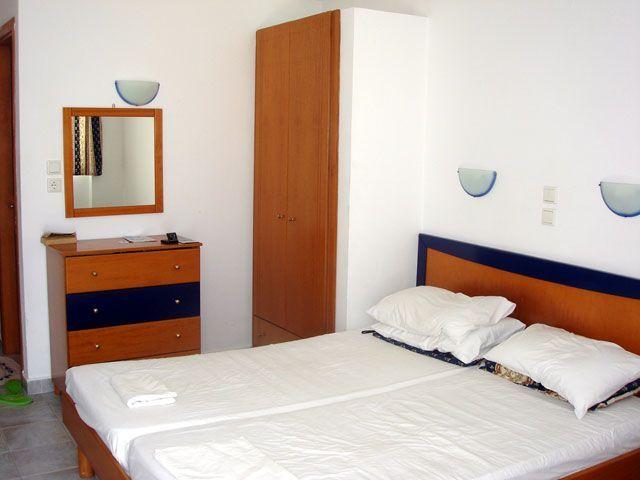 room5_at_the_Corali_Studios.jpg