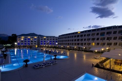 Hotel Daima Biz Resort.jpg