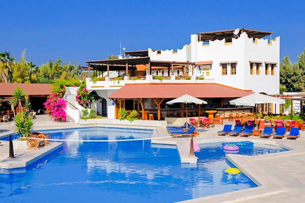 Kos, Hotel Gaia Garden, piscina.jpg