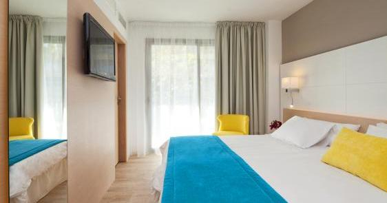 palma-stay-room.jpg