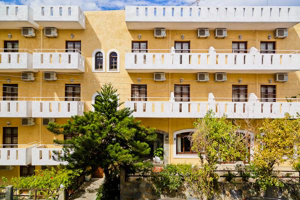 Creta-0133.jpg
