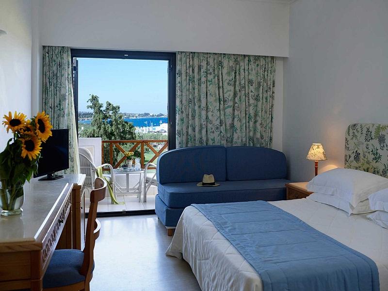 rooms-ramira-mitsis-hotels-greece-8_site.jpg