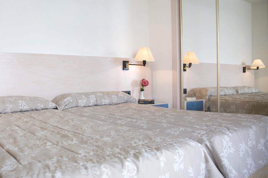 Apartament TRH Jardin Del Mar 4.jpg