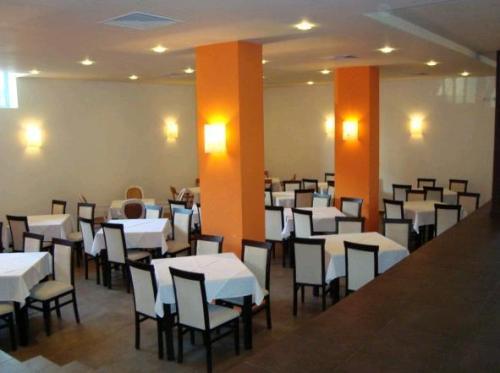 Hotel Tia Maria restaurant.JPG