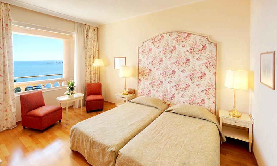 Corfu Palace standard sea view.jpg