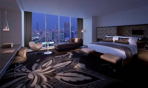 Jumeirah-Etihad-Towers-hotel-Abu-Dhabi-2.jpg