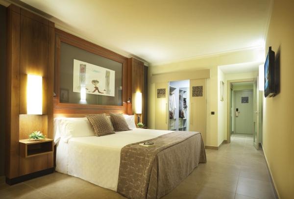 Tenerife, Adrian Hoteles Jardines de Nivaria, camera.jpg