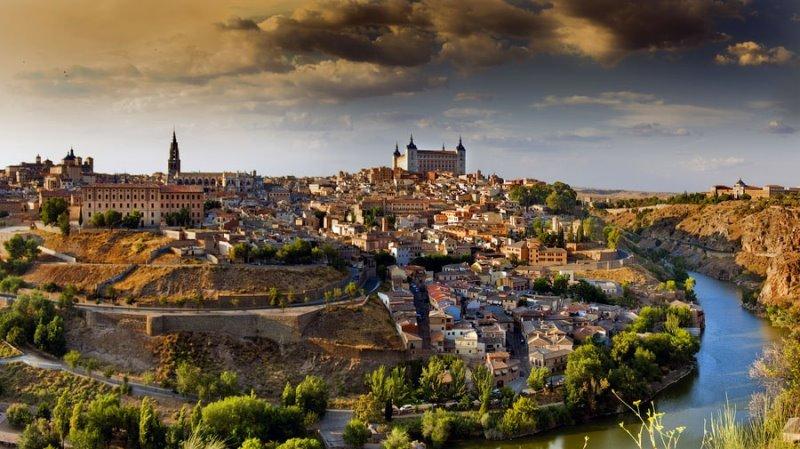 Toledo-Spania.jpg