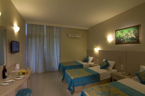 Hotel Daima Biz Resort camera.jpg