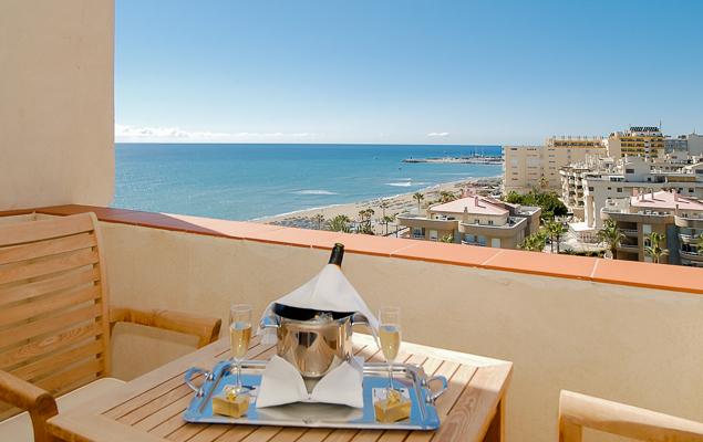 Vistas-terraza-suite.jpg
