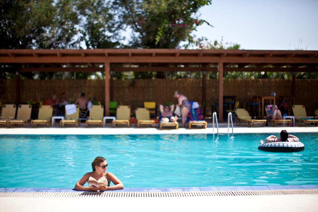 Sivila Hotel All Inclusive.jpg