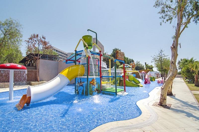 Childrens Slides 1.jpg