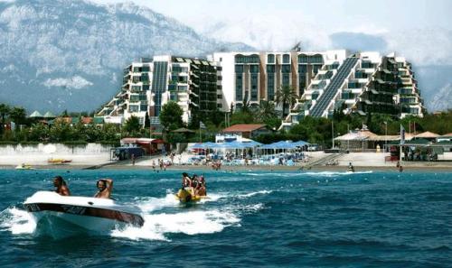 Hotel Limak Limra.JPG