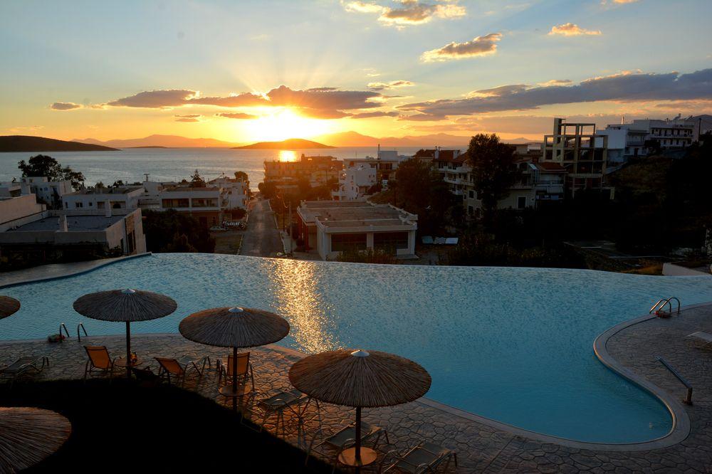 Evia Hotel & Suites10.JPG