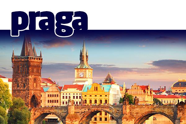 B2B-Praga 02.jpg