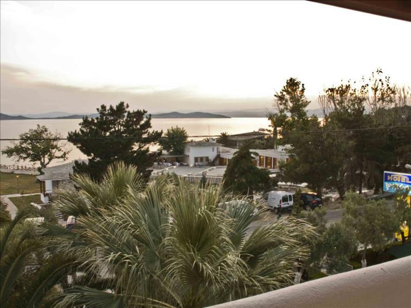 PYRGOS HOTEL - OURANOPOLIS (4).jpeg