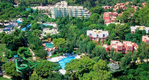 Hotel Corinthia Club Tekirova.jpg