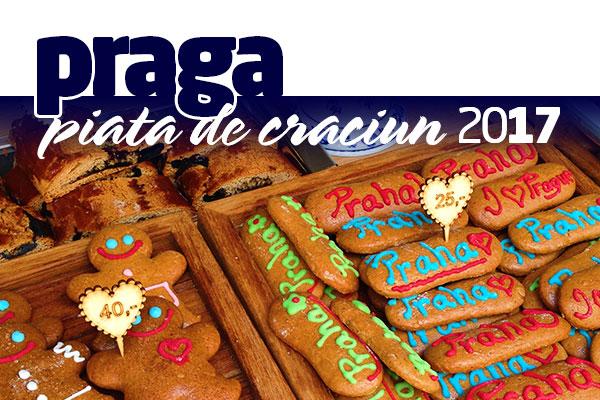 B2B-PRAGA-PIATA-DE-CRACIUN-2017.jpg
