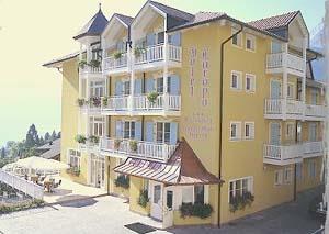 ERPMVN hotel.jpg