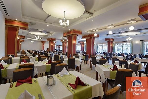 Zen The Inn Resort 3.jpg