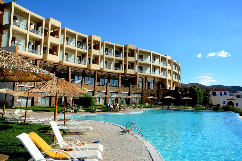Evia Hotel & Suites8.JPG