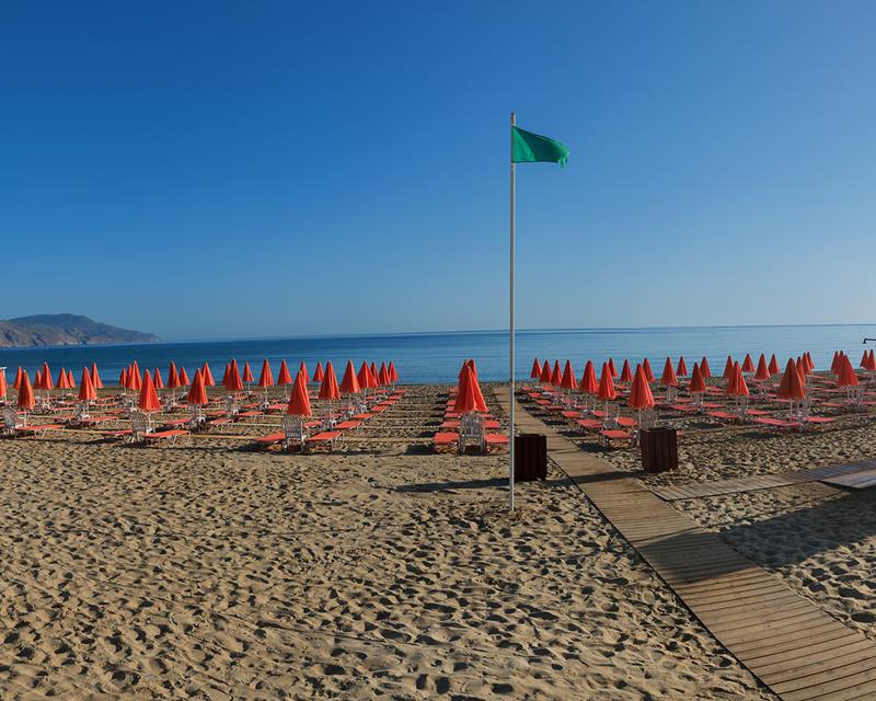 beach-pano_eliros_mare.jpg