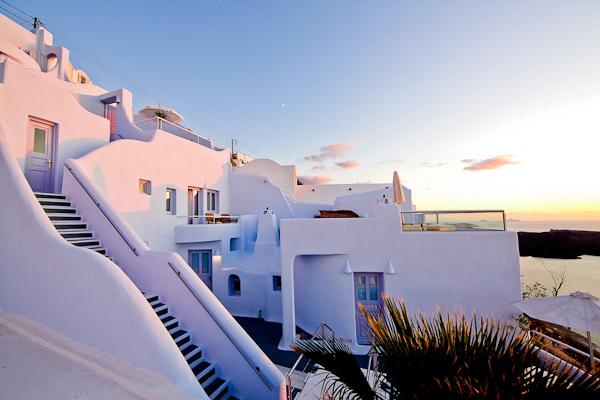 Santorini, Hotel Ikastikies, exterior.jpg