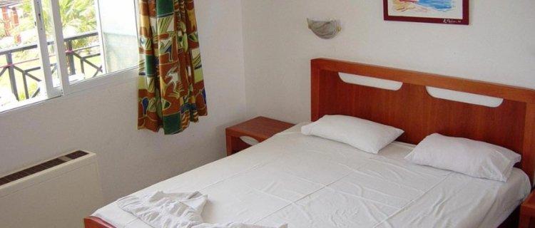 b_grecia_halkidiki_sithonia_akti_elias_hotel_lily_ann_beach_29265.jpg
