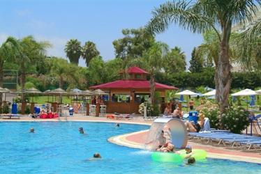 cipru_protaras_hotel_tsokkos_gardens_1.jpg