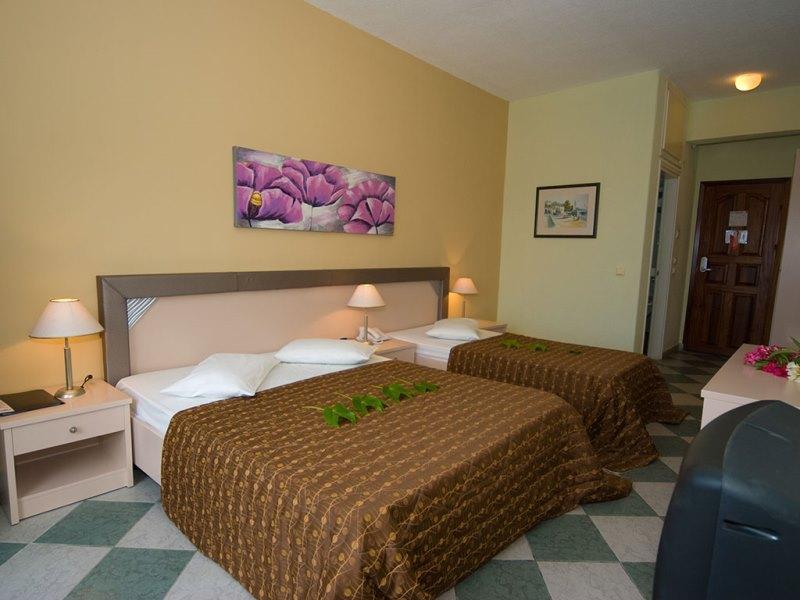 PALLADIUM HOTEL - KRIOPIGI (1).jpeg