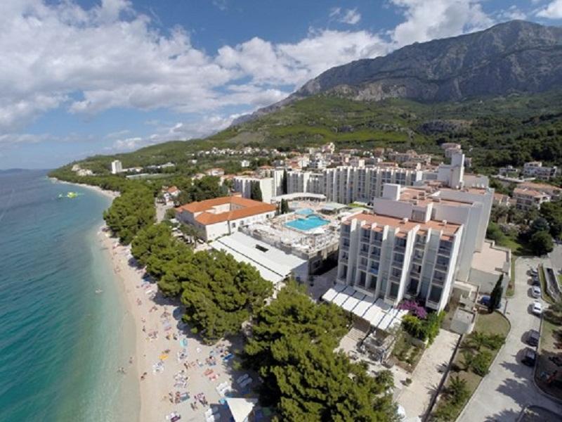 bluesun-hotel-alga-635421373311179610_720_405.jpg