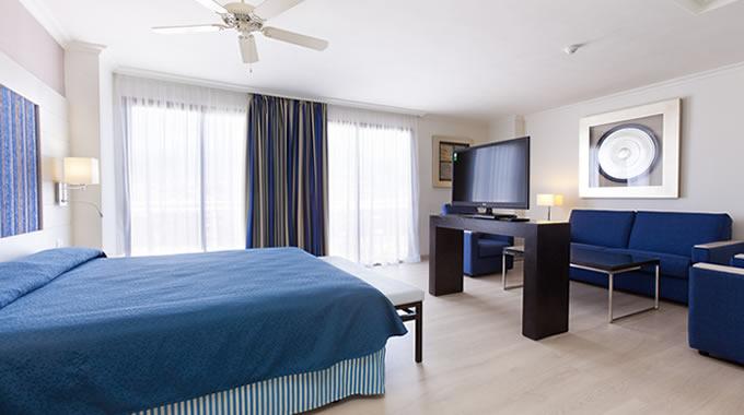 1187.gal-hab-suite-confort-1-ns.jpg
