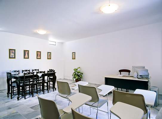 filotera Conference room.jpg