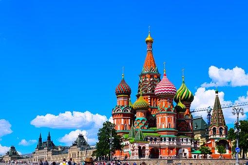 moscow-2742642__340.jpg