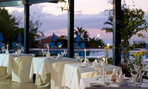 Hotel Iberostar Creta Panorama resturant.jpg