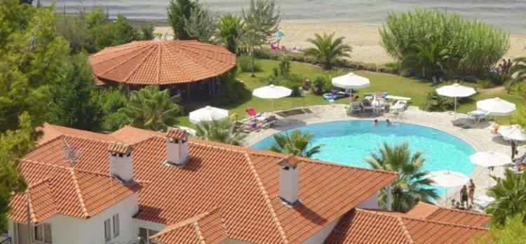 b_grecia_halkidiki_sithonia_akti_elias_hotel_lily_ann_beach_29253.jpg
