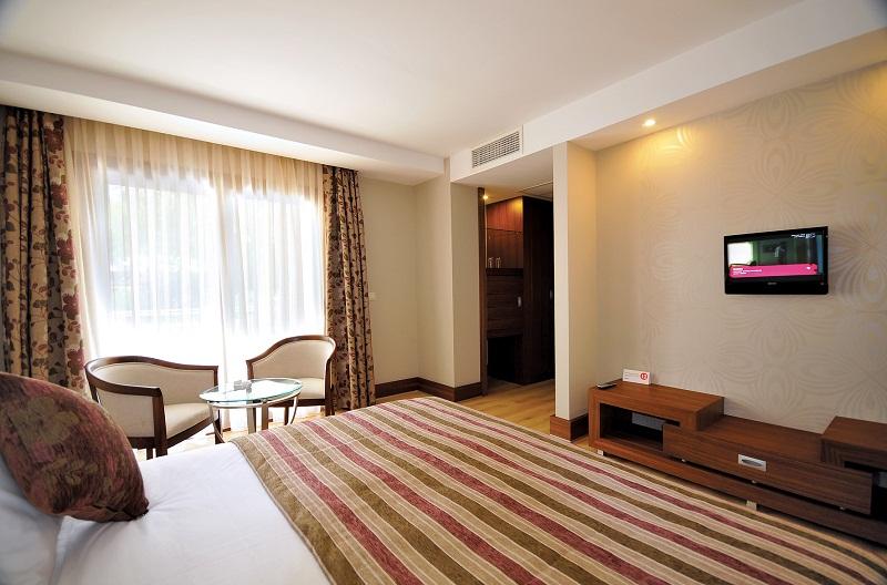 Standard Room 01.jpg