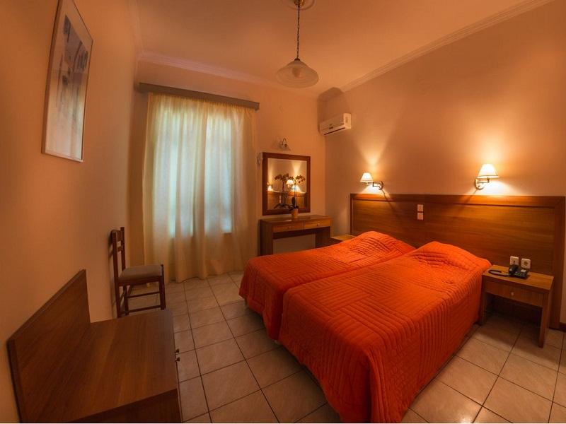 room2_site.jpg