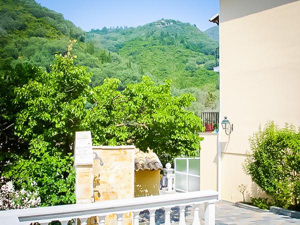 Corfu, Niouris Apartments, exterior.jpg