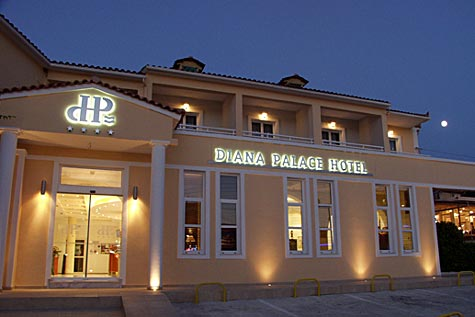 palaceexteriornightentrance2.jpg