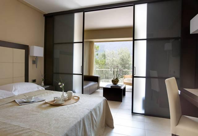 grand-mediterraneo-rooms.jpg