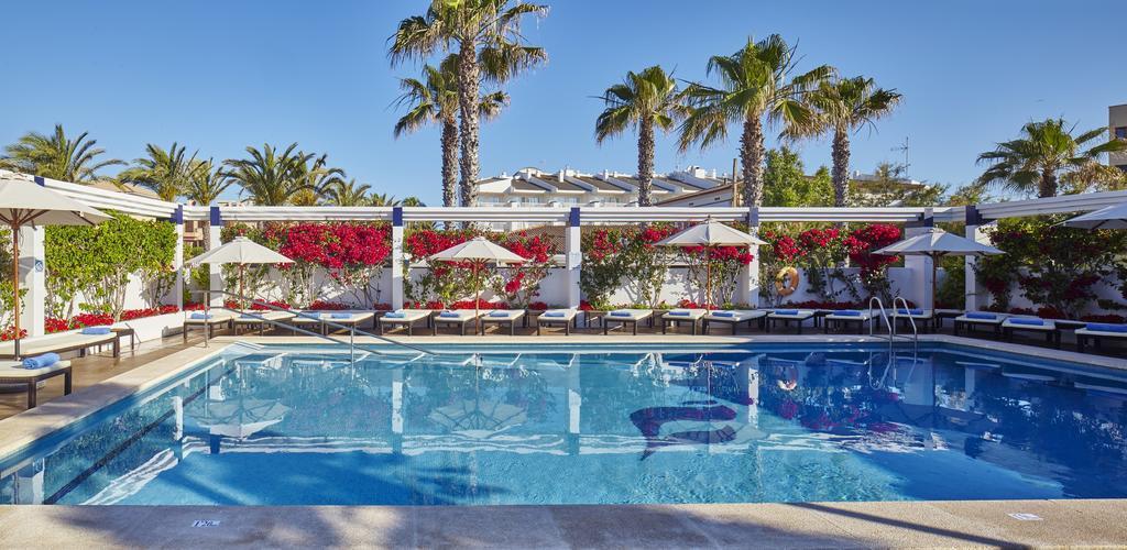 THB Gran Playa -Only Adults 2.jpg