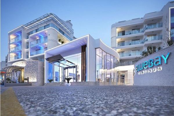 Marmaris, Hotel Blue Bay Platinum.jpg