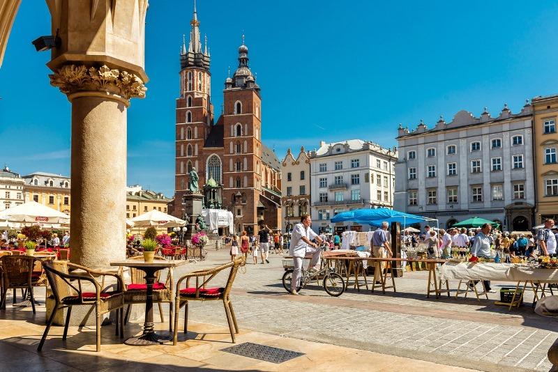 krakow-city.jpg