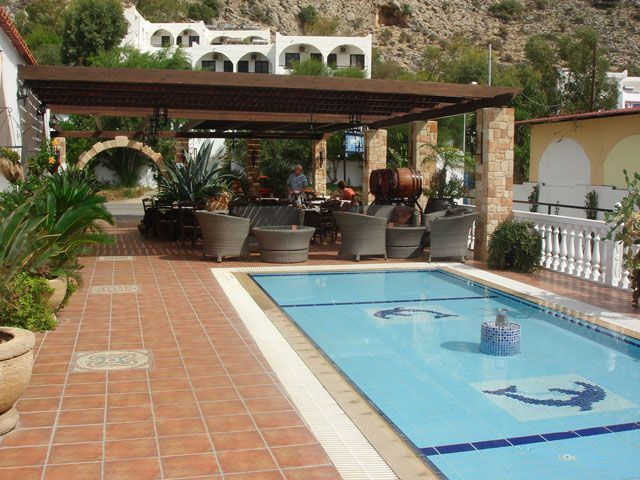 pool3_at_the_Corali_Studios.jpg