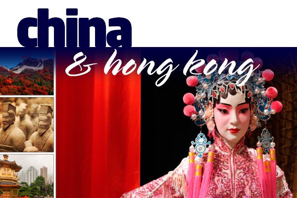 B2B-Circuit China&Hong Kong.jpg