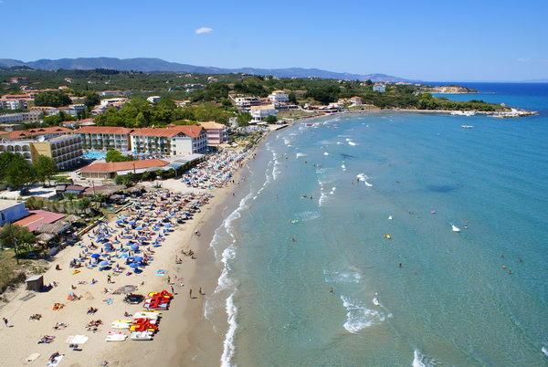 laganas beach.jpg